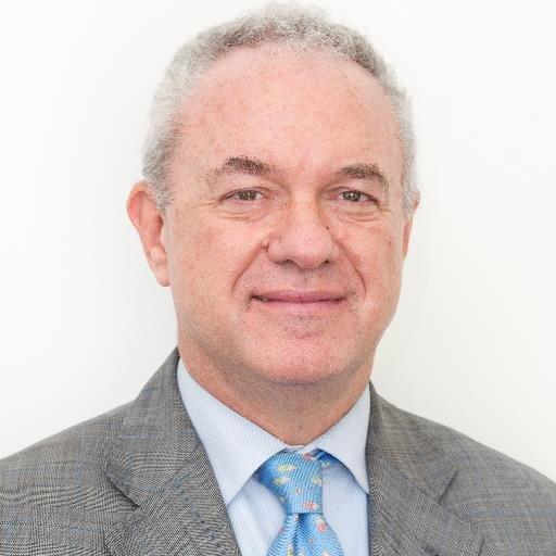 Mario Lubetkin