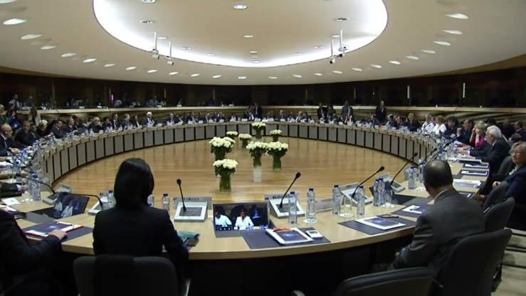 celac-e-unión-europea-2015