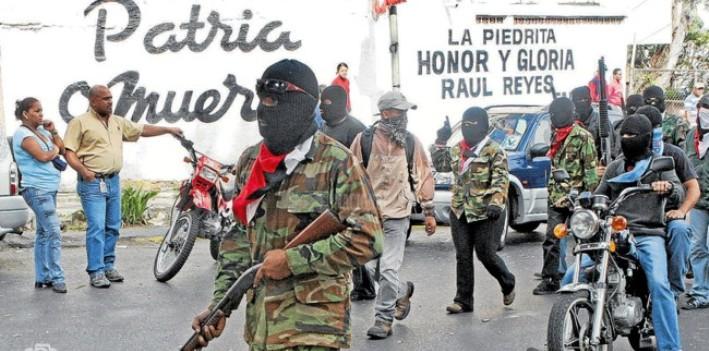 ft-colectivos-reportaje-3