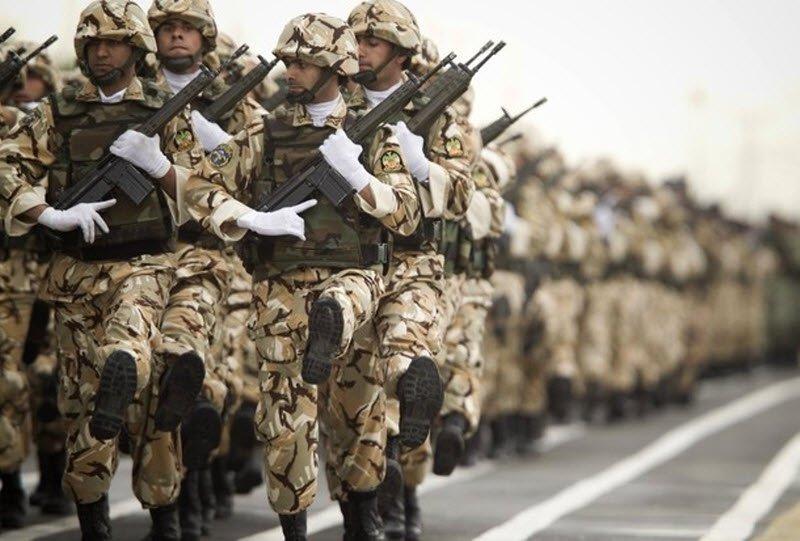 guardia-revolucionaria-de-iran-lista-para-intervenir-en-siria-salvar-a-assad