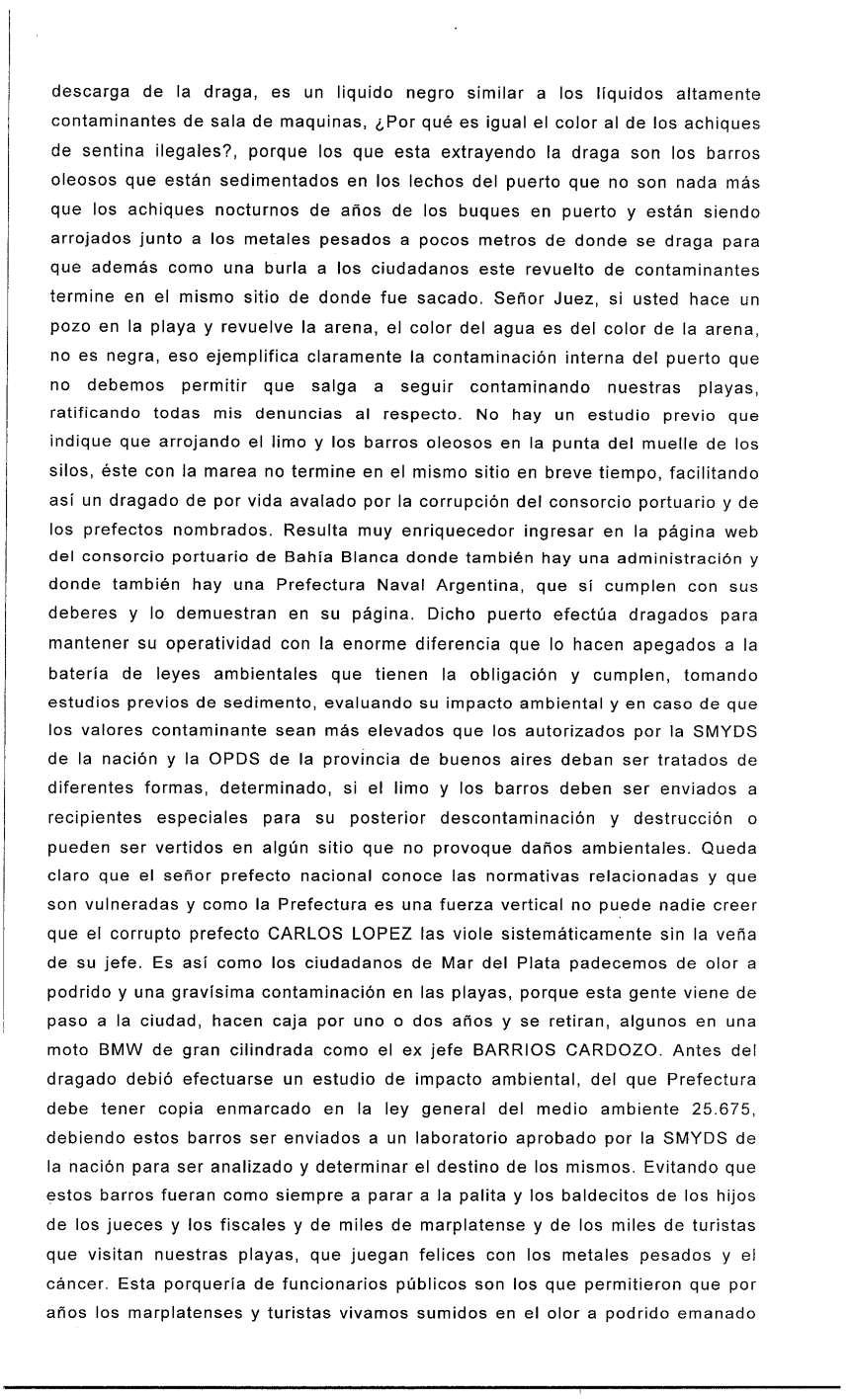 page-002
