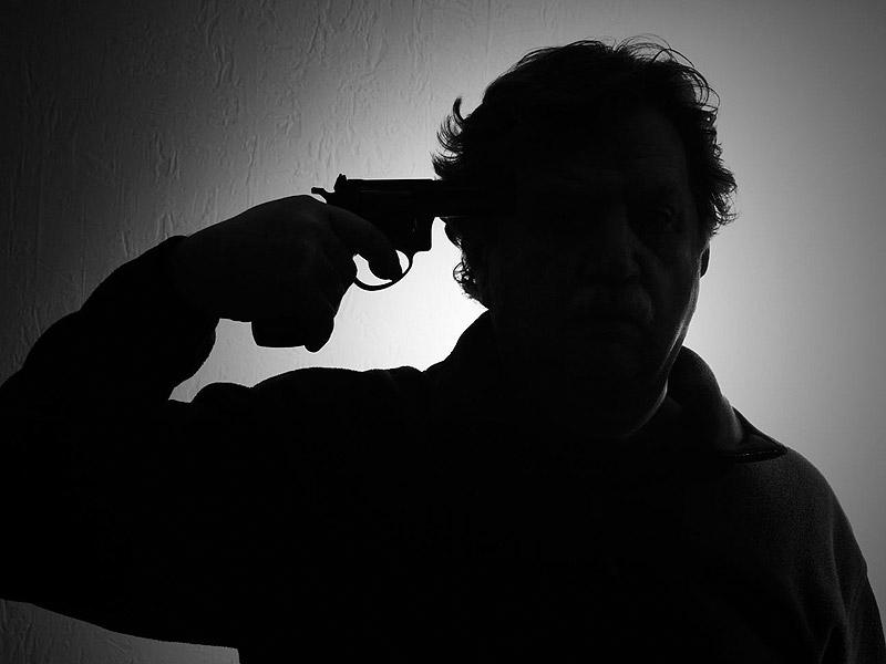 suicide_silhouette
