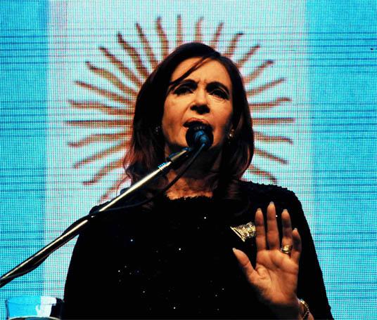 CFK-Patria_inclusiva