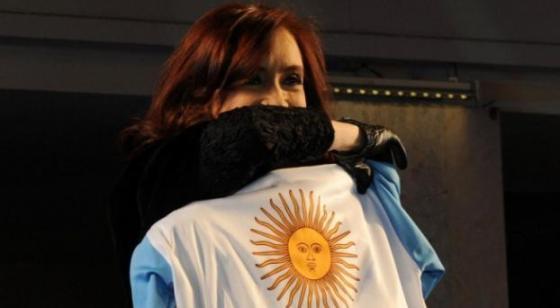 CFK-en-el-dia-de-la-Bandera
