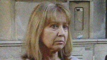 Claudia Rodríguez Vidal