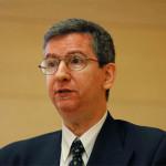 Gabriel J Zanotti