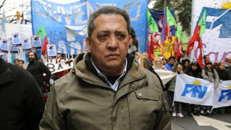 Luis D'Elía-lista-dominguez