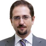 Manuel Llamas