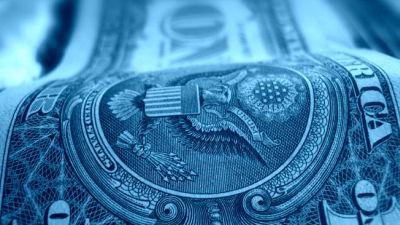 dolar blue PASO