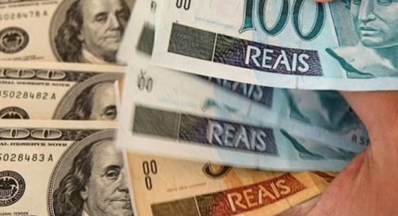 dolar-real-cf
