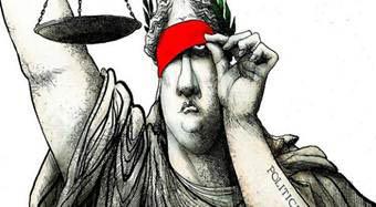 justicia-tramposa