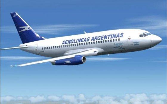 AR-aerolineas-argentinas
