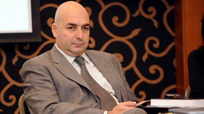 Alejandro-Tullio-Direcctor-Nacional-Electoral