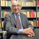 Carlos Leyba