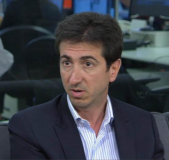 Edgardo Cenzon-PRO
