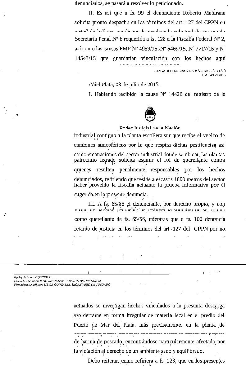 rm-4815-015