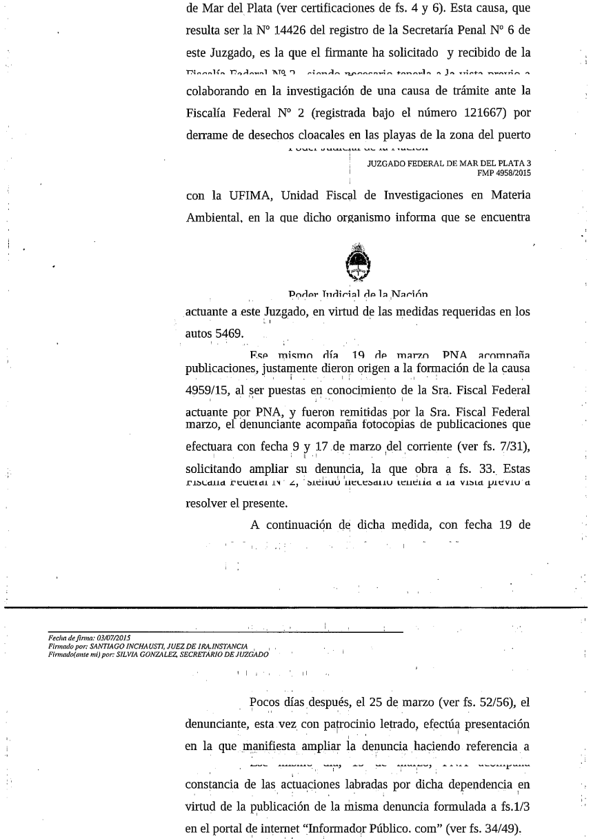 rm-4815-017