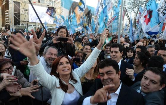 CFK_Laferrere_1809_4