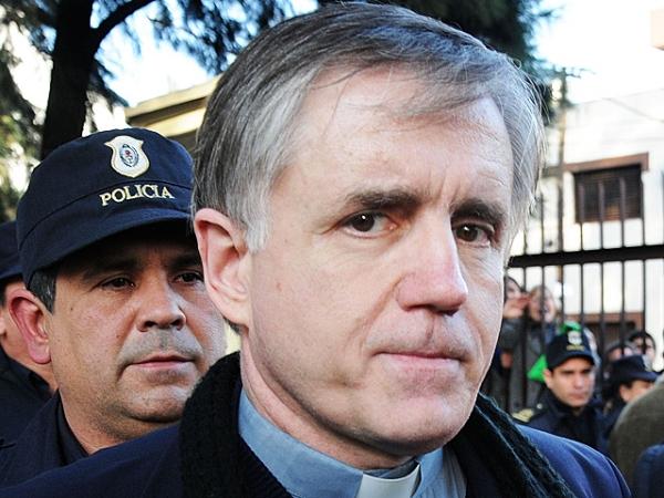 Padre Grassi-10915