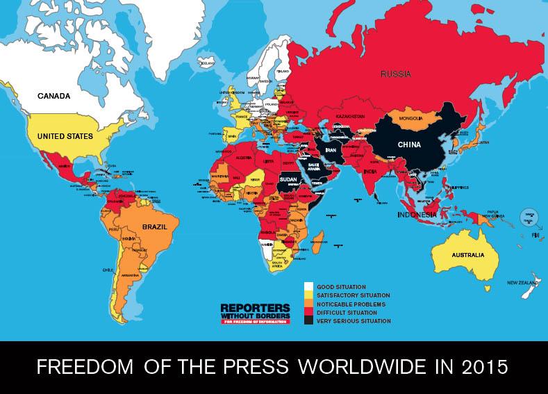 Reporteros-sin-fornteras-informe_2015
