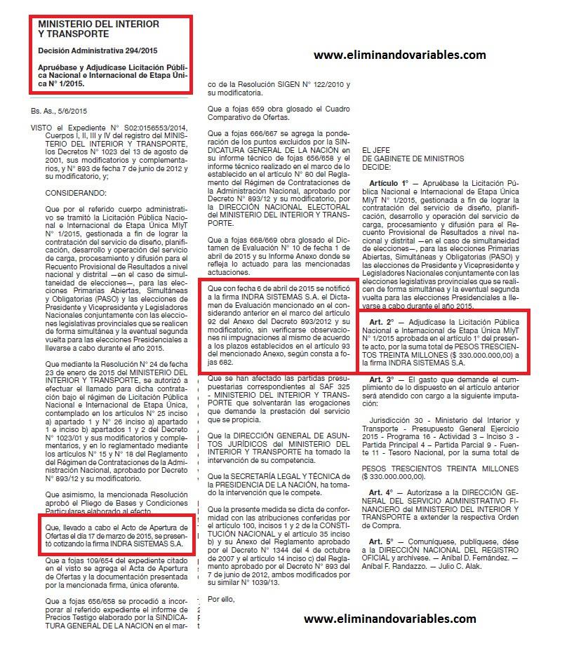 EV-41015-2-Decisión Administrativa
