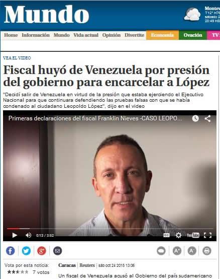 Fiscal-huyo-de-Venezuela