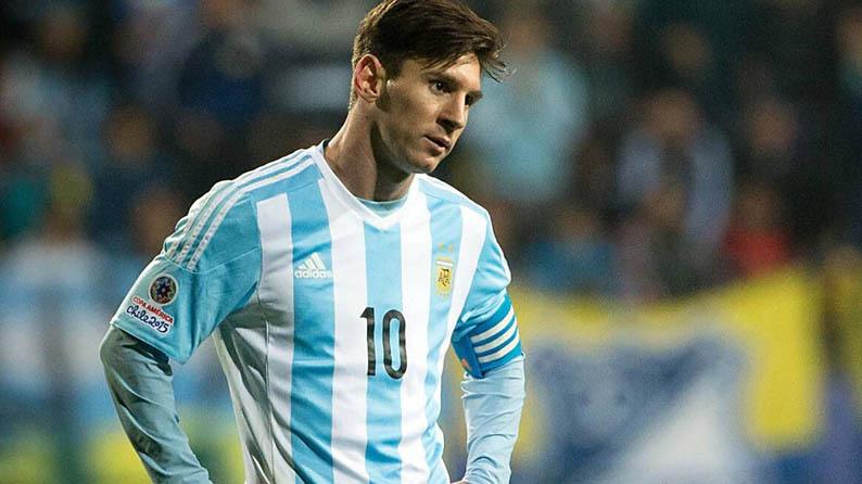 Messi-mesianico