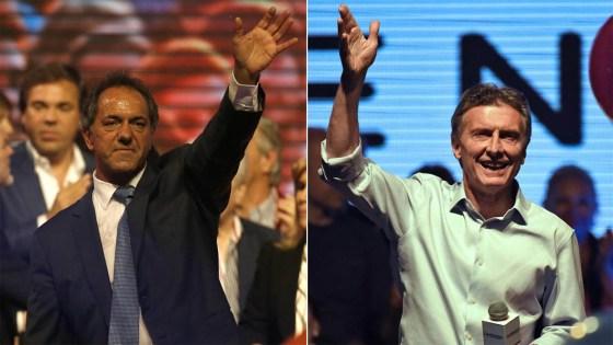 ballotage-scioli-macri-AL