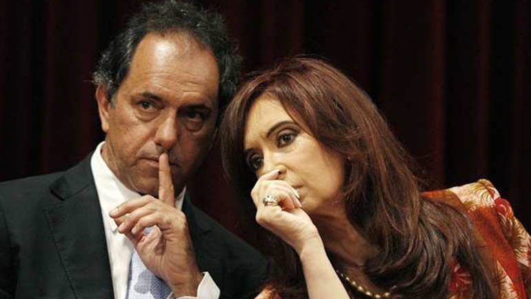 tension-scioli-cfk
