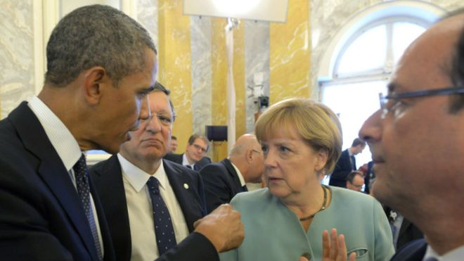 151121201738_sp_obama_merkel_hollande_624x351_getty_nocredit