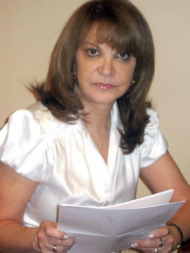 Celia Kleiman