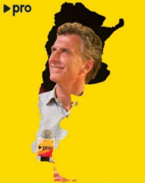 EL MAPA Y EL TERRITORIO