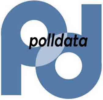 POLLDATA