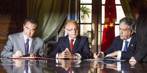 argentina-china-planta-nuclear