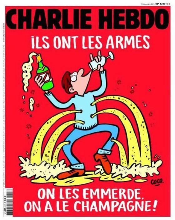 atentados-en-paris-portada-charlie-hebdo