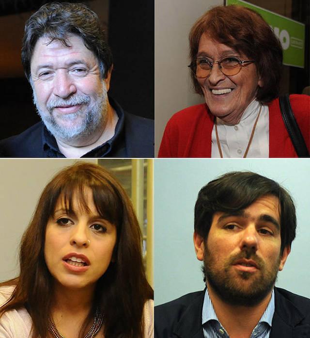 opositores-ayudaron-conseguir-quorum-Diputados_CLAIMA20151126_0235_39