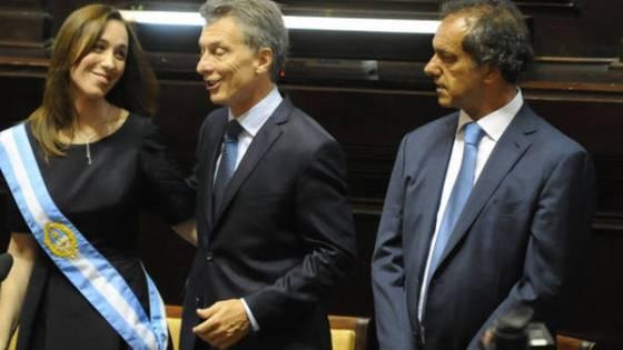 Jura-Vidal-Macri-Scioli
