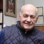 Mariano N. Castex