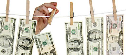lavado_de_dinero