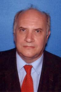 Bernardo Nespral