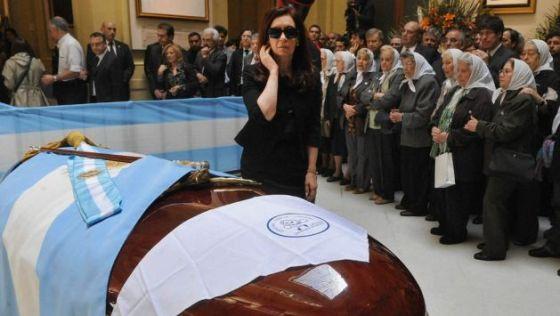 CFK-muerte-de-NK