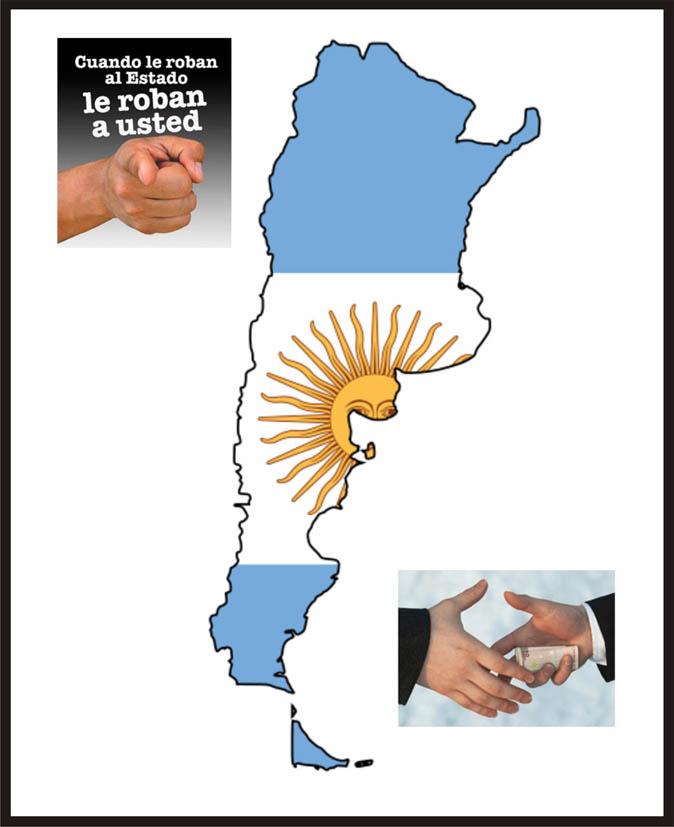 CORRUPCION_en_Argentina