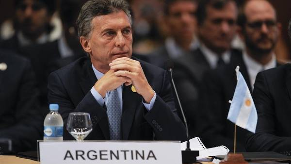 Macri_The_Economist