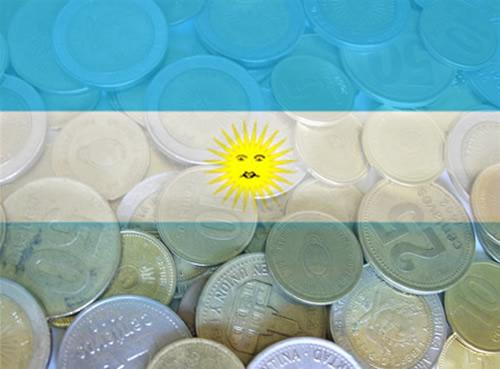 economia-argentina