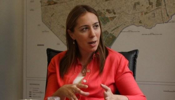 Maria-Eugenia-Vidal-2-e1358456234725