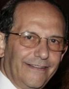 Ricardo Lafferriere