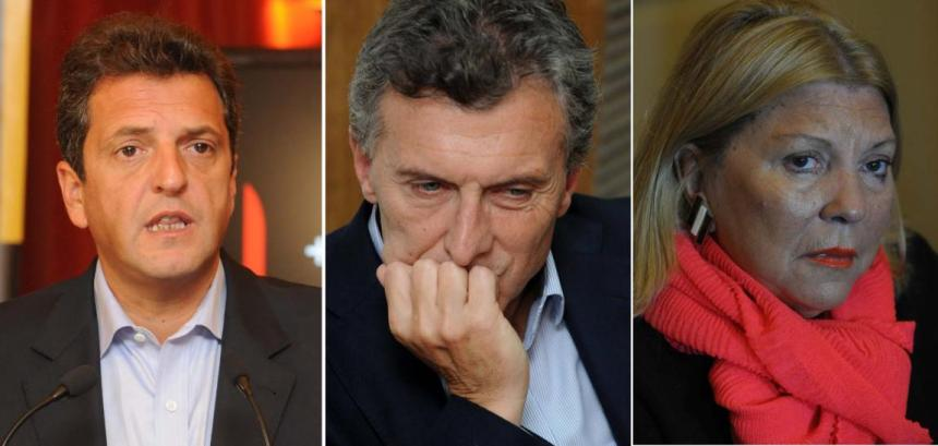 massa-macri-carrio