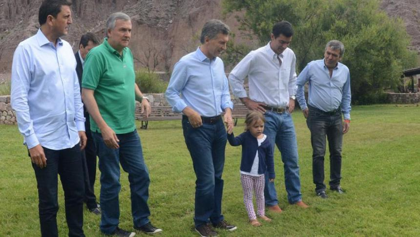 purmamarca-Macri-Urtubey-Morales-Massa-Cano-Antonia
