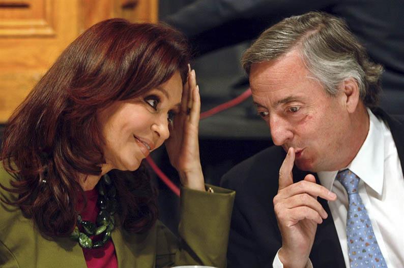 Cristina-Nestor-deuda-k