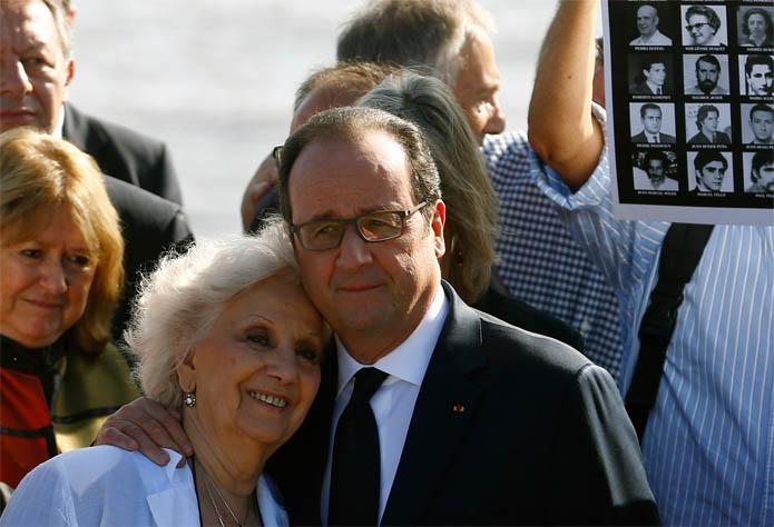 Hollande-Carlotto